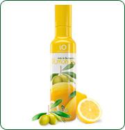 リモネン入りオリーブオイル D-Limonene(リモネーノ)